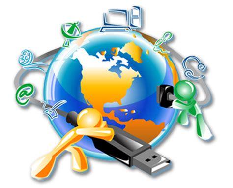 las imagenes virtuales existen 1 tecnologia informatica primer grado tecnolog 237 a profr
