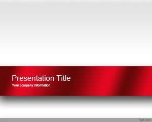powerpoint templates 2010 professional free red engage powerpoint template