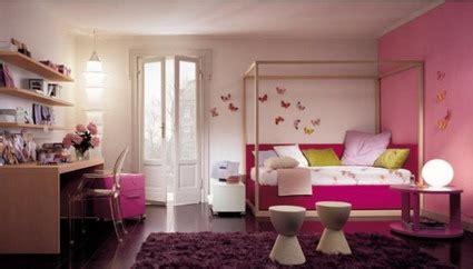 decoracion habitaciones juveniles romanticas rom 225 nticas habitaciones juveniles decoraci 243 n de