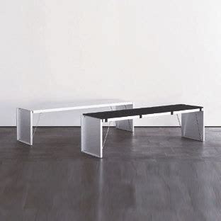 office benches office bench sideboard by lehni product