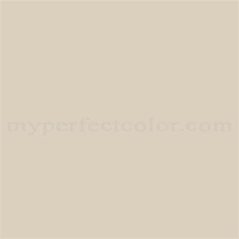 jute color benjamin af 80 jute new aura paint color