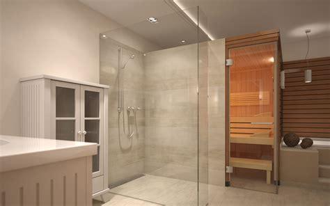sauna ideen sauna ideen badezimmer sauna ideen badezimmer mit sauna