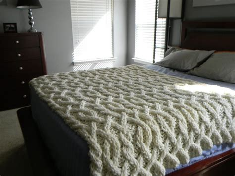 chunky cable knit comforter cable knit comforter king home design ideas