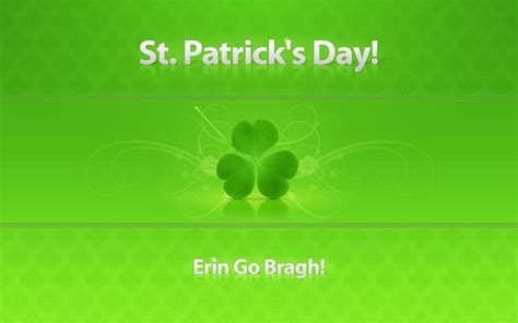 wallpaper free st patrick s day free st patrick s day wallpapers monsterpost