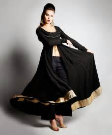 In the anarkali pants dresses more accepted front open is fast