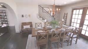 rustic italian dream home fixer upper hgtv with regard