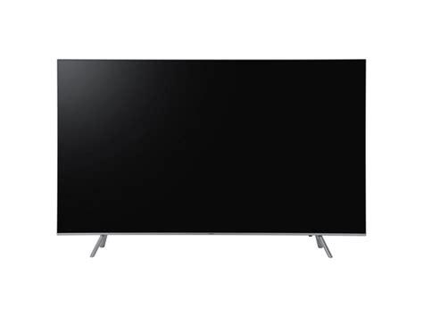 Samsung Qled 82 82 Quot Class Q6f 4k Smart Qled Tv 2018 Tvs Qn82q6fnafxza Samsung Us