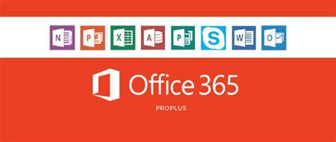 microsoft office 365 university office for school office 365 proplus university it