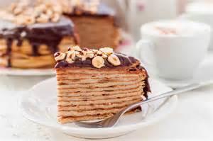 nutella crepe cake mum s pantry