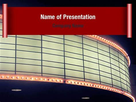 Premiere Powerpoint Templates Premiere Powerpoint Backgrounds Templates For Powerpoint Premiere Pro Slideshow Template