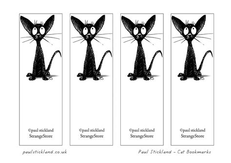 printable bookmarks black and white black and white bookmarks to print free printable 360 degree