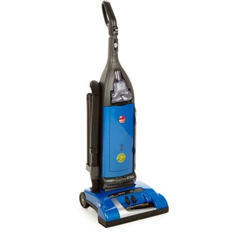 Vacuum Or Vaccum Hoover Windtunnel Self Propelled Bagged Upright Vacuum