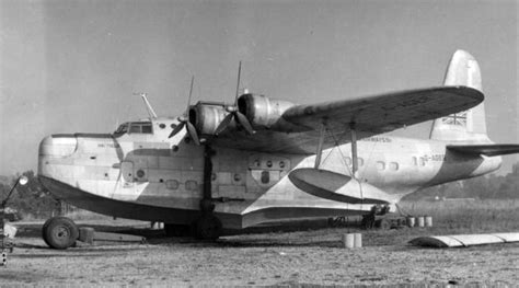 flying boat hamble short sunderland military wiki fandom powered by wikia