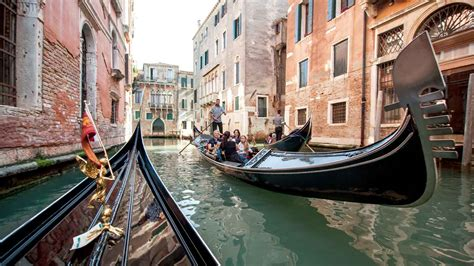 boat trip venice grand canal venice book boat trips cruises and tours