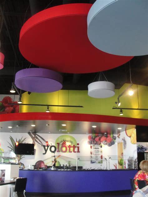 restaurant supply restaurant supply tulsa