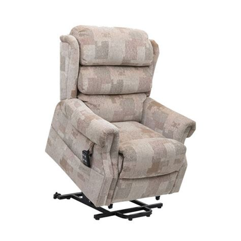 leather riser recliner chairs for the elderly riser recliner chairs chairs for the elderly recliner