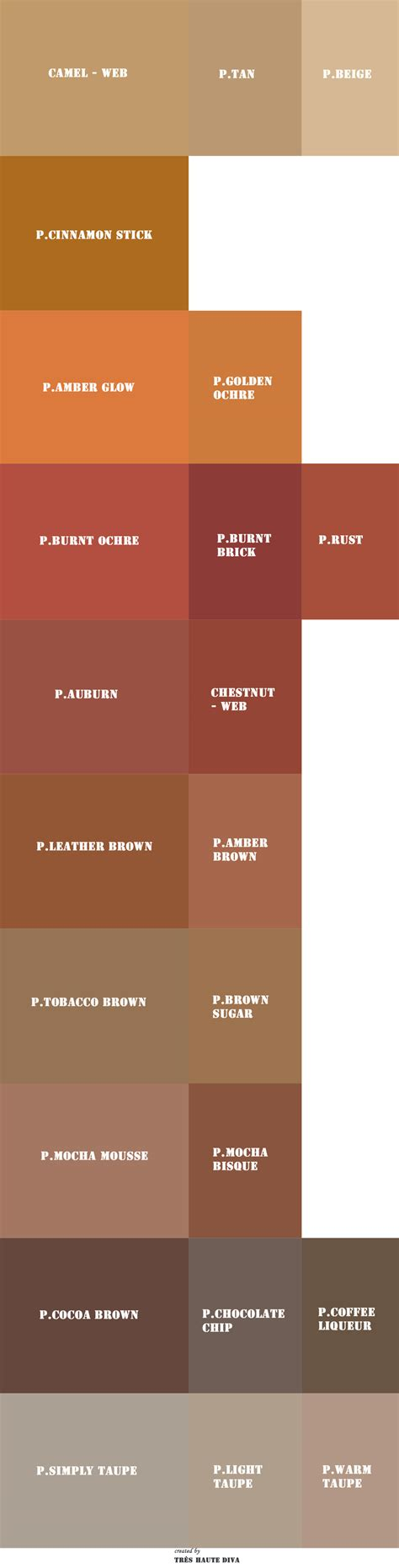beige color meaning beige color meaning 100 beige color meaning web design 101