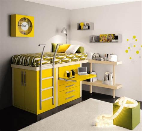 Space Saving Furniture Ikea by Desks Space Saving Beds 11 Stunning Space Saving Desk