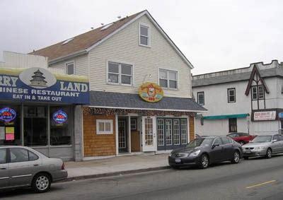 swing bellys swingbellys bbq bbq restaurant long beach ny locations