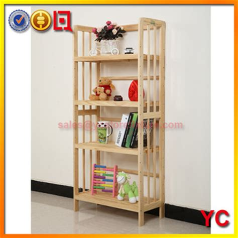 Display Tempat Rak Sepatu Aklirik Rack Stand Shoes Acrylic wooden pine shelf for book shelf buy wooden shelf book
