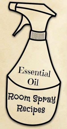 essential room spray recipe cheri maki cherimaki on
