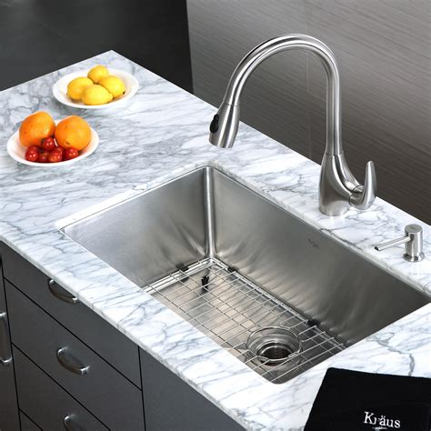 menards apron front sink kraus sinks lowes sinks and faucets kitchen kitchen sinks