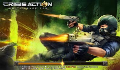 download game crisis action mod apk versi 1 9 1 download game crisis action mod apk unlimited diamond