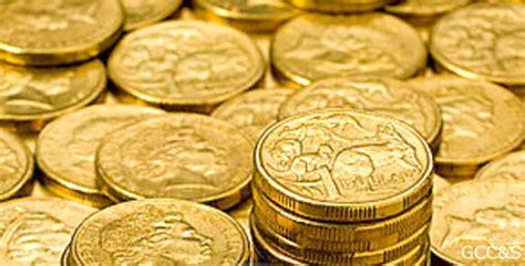 one australia australian one dollar commemorative coins