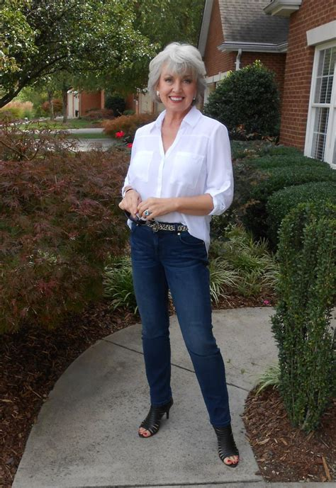 clothing for 57 year old women 461 best advanced style images on pinterest advanced
