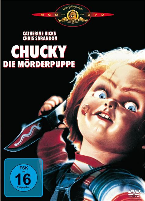 film de chucky 2 en francais chucky die m 246 rderpuppe film
