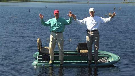gravy fishing boat twin troller x10 the worlds best fishing boat 2 man