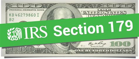 section 179 expense definition company equipment depreciation tax laws autos post
