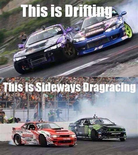 Drift Memes - drifting memes pinterest