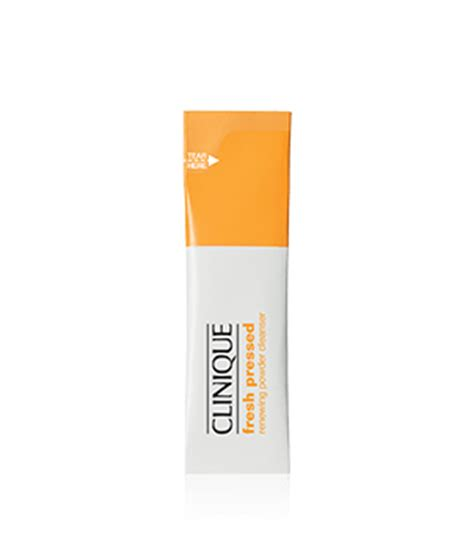 best clinique products best anti aging products skin care clinique clinique