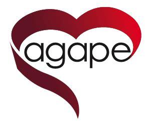 mathaytes agape love