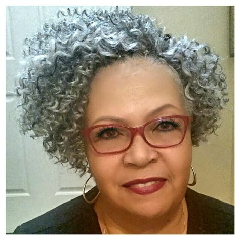 senior citizen short weave styles crochet braids va crochet braids by twana freetress