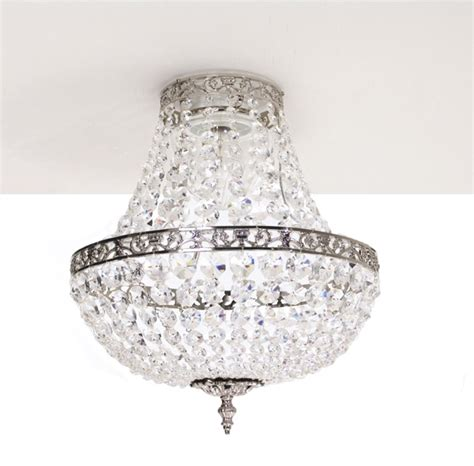 bathroom safe chandeliers pin by jaime o neill on bathroom ideas pinterest