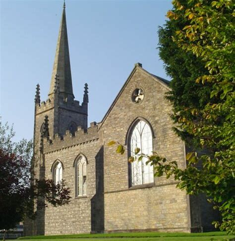 Church Of Ireland Marriage Records Church Of Ireland Records Learn Familysearch Org