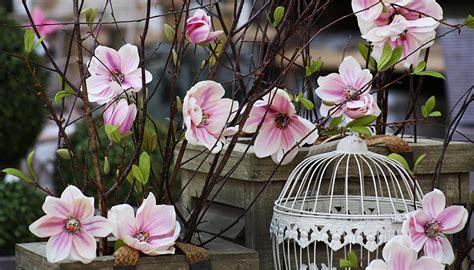 composizioni fiori finti agricola fiori finti