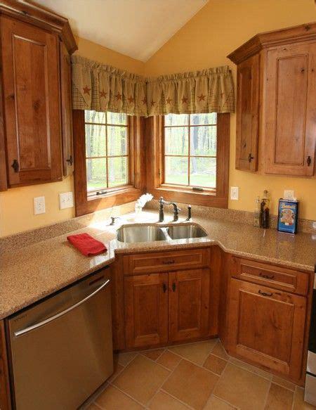 kitchen cabinet drawer layout future dream home third best 20 corner kitchen sinks ideas on pinterest white