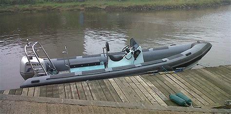 boat tubes gumtree arctic rib materialen voor reparatie