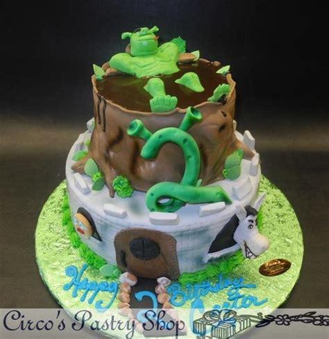 Design Your Own Castle brooklyn italian bakery fondant wedding cakes pastries