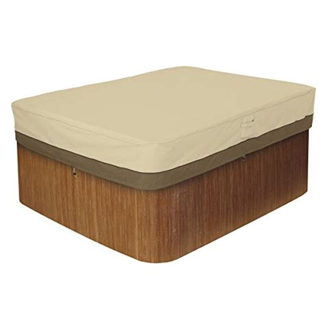 bathtub covers prices how to lower your monthly cost of running your hot tub
