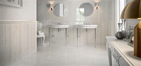 restelli piastrelle piastrelle bagno valentino bagno boiserie piastrelle