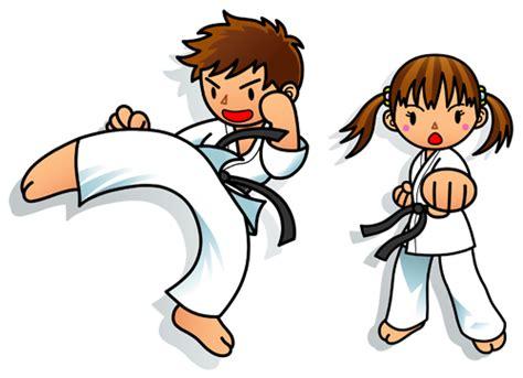 imagenes de niños karate aprendendo a ensinar o karate na educa 231 227 o e forma 231 227 o da