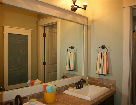 colorful bathroom mirrors colorful bathroom mirrors 28 images colorful bathroom