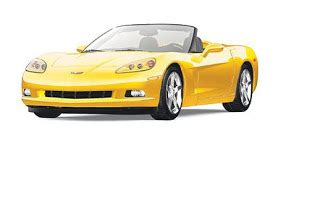 manual book 2010 chevrolet corvette convertible system
