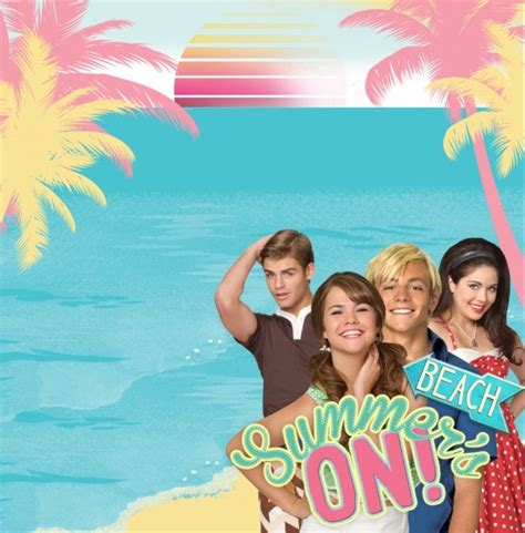 teen beach movie how to do a bee hive hairdo pin by sophia s on teen beach movie pinterest