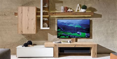 naturholzmöbel wohnzimmer v solid vorschlag 257 wildeiche rustiko schwarz m 246 bel