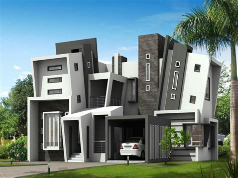 modern house plans with cost to build modern house plans and cost to build saharanpur gallery